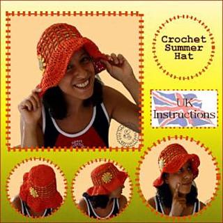 Cappellino-estivo-copertina-eng1_small2