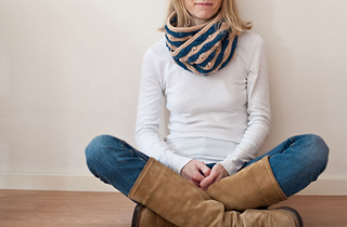 Beach_cowl_4423a_small2