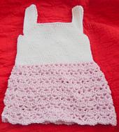 Bit_jazzier_dress_small_best_fit