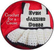 Crochet_for_a_cause_even_jazzier_dress_small_best_fit