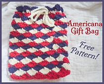 Americana_crochet_gift_bag_free_pattern_small_best_fit