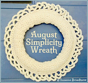 Crochet_august_simplicity-wreath_small_best_fit