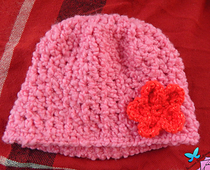 V-stitch_hat_small_best_fit