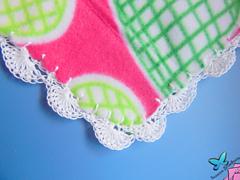 Crochet-edging-on-fleece-lovey-500x375_small