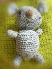 Supercute_crochet_animals_small