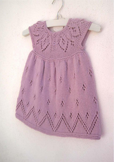Bethanydressback-page-001_small2