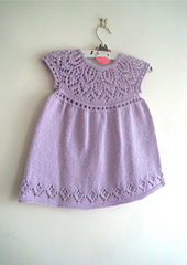 Heather_dress_side-page-001_small