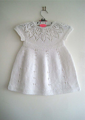 Poppy_dress_front-page-001_small