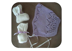 Cherub_bonnet_and_booties-page-001_small