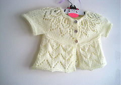 Polly_cardi_main-page-001_small