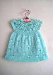 Hannah_dress_front-page-001_small