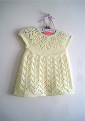 Polly_dress_side-page-001_small