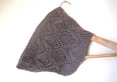 Jos_cowl-page-001_small