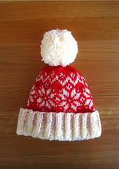 Elsa_hat-page-001_small