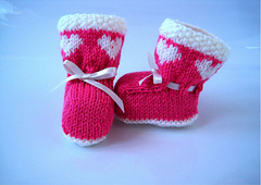 Mollie_booties-page-001-1_small