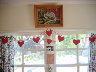 Heart_garland_2_small2