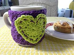 Free_crochet_mug_cozy_pattern13_small
