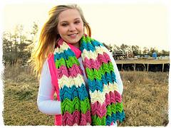 Vintage-ripple-scarf2_small