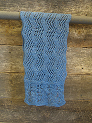 Blue_scarf_small