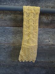 Yellow_small_scarf_small