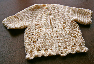 Cotton_baby_cardi1_small2
