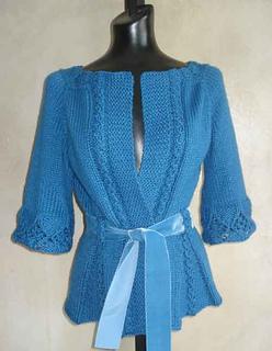 Blue_cotton_cardigan_500_small2
