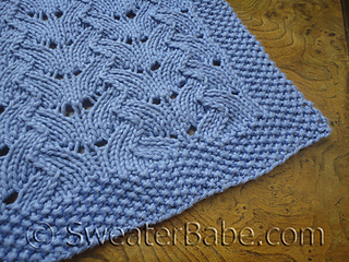 Fancy_lace_baby_blanket4_500_small2