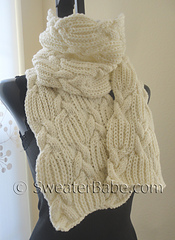 Ultimate_chunky_cabled_scarf7_5_small