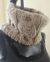 Chunky_cabled_cowl2_500_small_best_fit