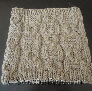 Chunky_cabled_cowl_500_small2