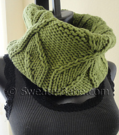 Pinwheel_chunky_cowl2_500_small_best_fit