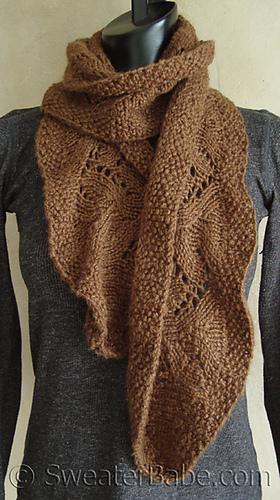 Ruffled_lace_scarf4_500_medium