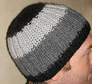 Ribbed_alpaca_hat_200_small_best_fit