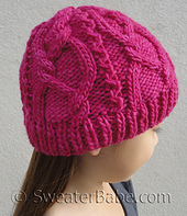 Cabled_malabrigo_hat3_500_small_best_fit