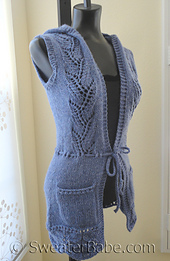 Sweet_hooded_vest_500_small_best_fit