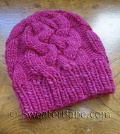Braided_cable_hat2_500_small_best_fit