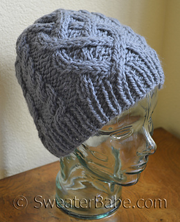 One_ball_cable_beanie_500_small2