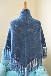 Magnolia_shawl3_500_small_best_fit