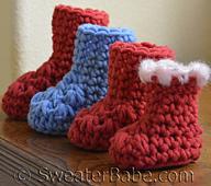 Crochet_booties9_500_small_best_fit