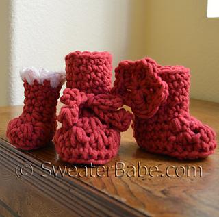 Crochet_booties8_500_small2