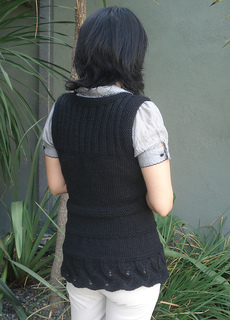 Talia_back2_small2