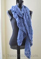 Ruffled_scarf5_500_small_best_fit