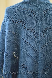 Sapphire_shawl3_500_small2