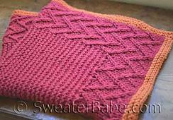 Lattice_blanket2_500_small_best_fit