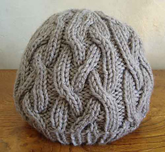 Braided_cable_hat_500_small