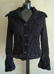 Lace_inset_cardigan_500_small