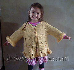 Girls_ruffled_cardigan_500_small