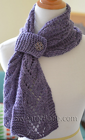 Elise_one_ball_scarflette_500_small_best_fit