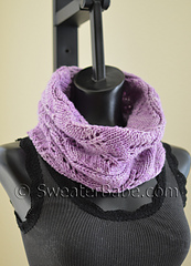 Weekend_cowl4_500_small