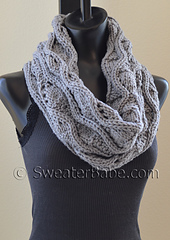 Chunky_waves_cowl2_500_small
